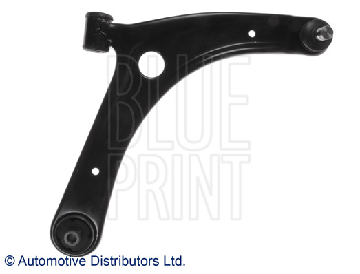 Bras de liaison, suspension de roue - BLUE PRINT - ADA108624