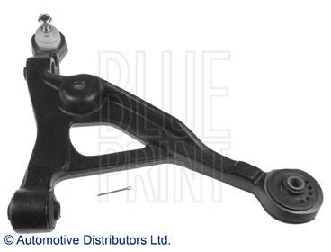 Bras de liaison, suspension de roue - BLUE PRINT - ADA108630