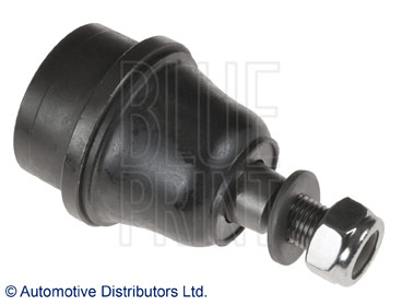 Rotule de suspension - BLUE PRINT - ADA108632