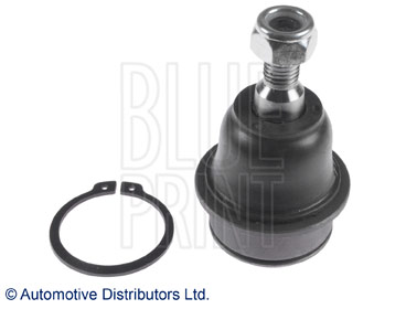 Rotule de suspension - BLUE PRINT - ADA108637