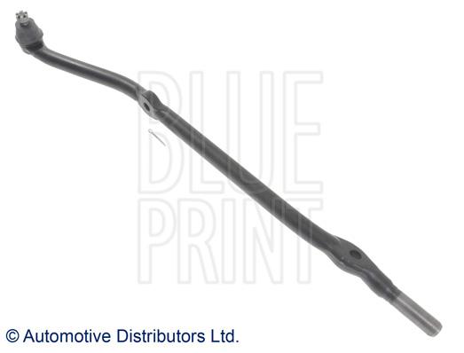 Rotule de barre de connexion - BLUE PRINT - ADA108709C