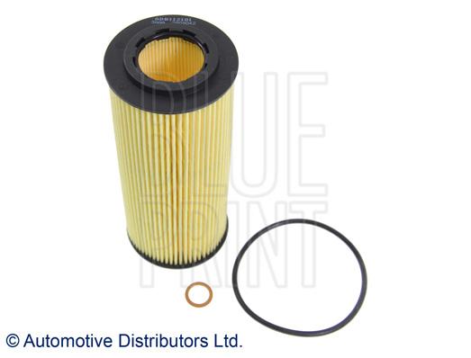 Filtre à huile - BLUE PRINT - ADB112101