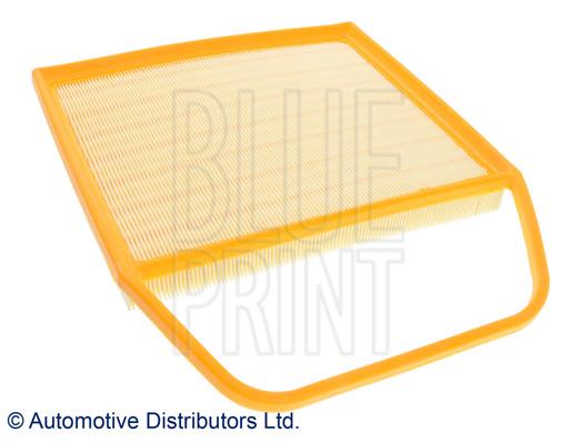 Filtre à air - BLUE PRINT - ADB112206