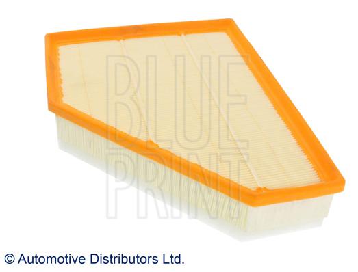 Filtre à air - BLUE PRINT - ADB112209