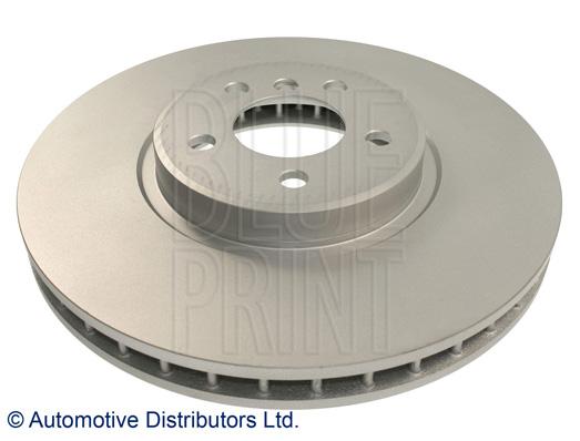 Disque de frein - BLUE PRINT - ADB114301