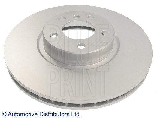 Disque de frein - BLUE PRINT - ADB114302