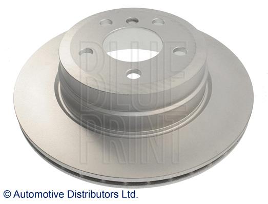Disque de frein - BLUE PRINT - ADB114304