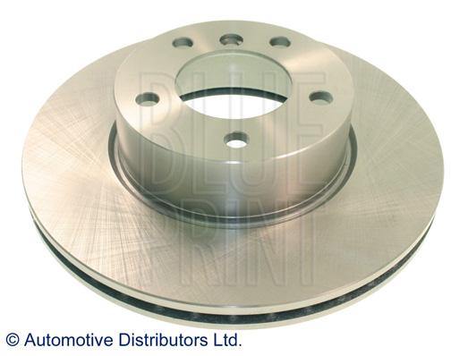 Disque de frein - BLUE PRINT - ADB114305