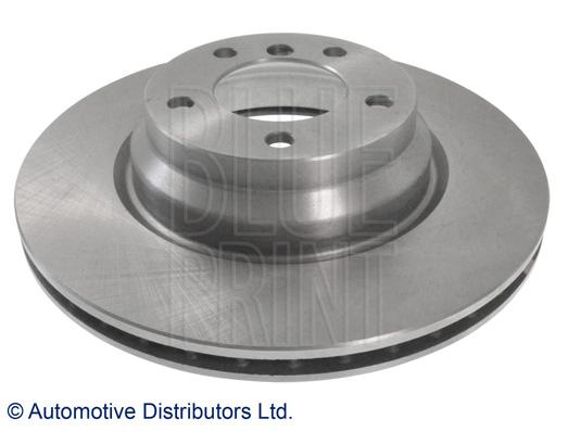 Disque de frein - BLUE PRINT - ADB114306