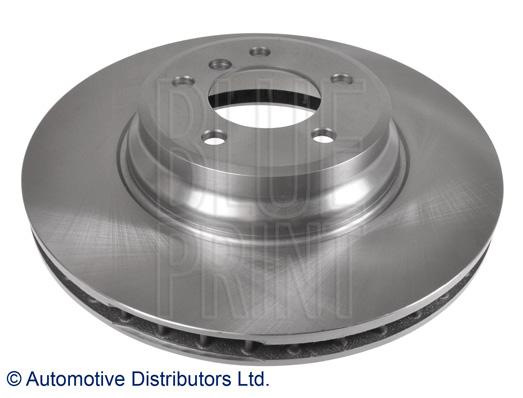 Disque de frein - BLUE PRINT - ADB114310
