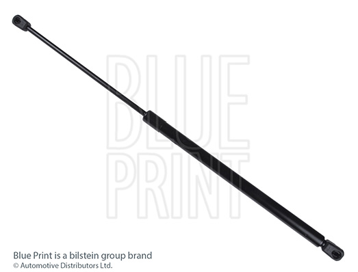 Vérin, capot-moteur - BLUE PRINT - ADB115801