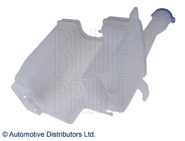 Réservoir d'eau de nettoyage, nettoyage des vitres - BLUE PRINT - ADC40350