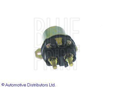 Temporisateur de préchauffage - BLUE PRINT - ADC41303