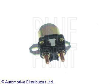 Temporisateur de préchauffage - BLUE PRINT - ADC41304