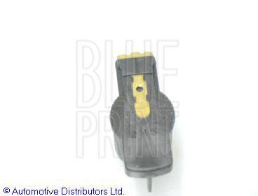 Doigt allumeur - BLUE PRINT - ADC41433