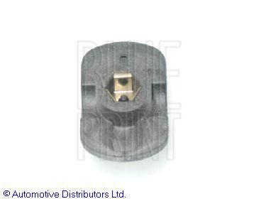 Doigt allumeur - BLUE PRINT - ADC41438