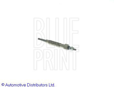 Bougie de préchauffage - BLUE PRINT - ADC41801