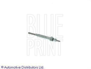 Bougie de préchauffage - BLUE PRINT - ADC41802