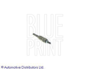 Bougie de préchauffage - BLUE PRINT - ADC41807