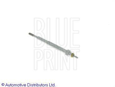 Bougie de préchauffage - BLUE PRINT - ADC41809