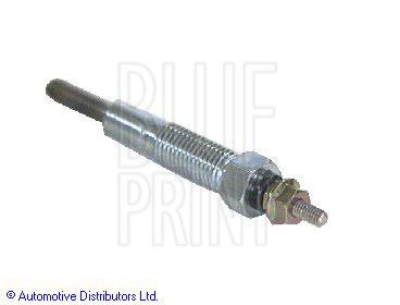 Bougie de préchauffage - BLUE PRINT - ADC41811