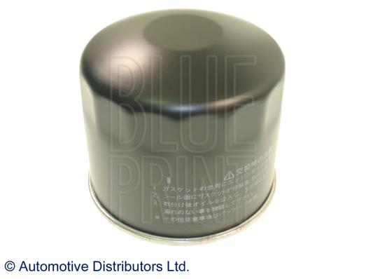 Filtre à huile - BLUE PRINT - ADC42103