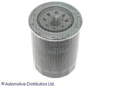 Filtre à huile - BLUE PRINT - ADC42104