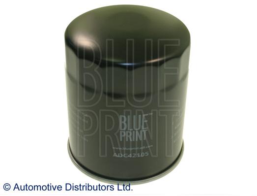 Filtre à huile - BLUE PRINT - ADC42105
