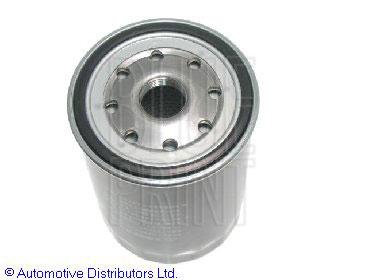 Filtre à huile - BLUE PRINT - ADC42109