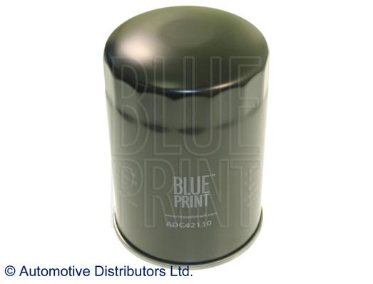 Filtre à huile - BLUE PRINT - ADC42110
