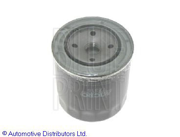 Filtre à huile - BLUE PRINT - ADC42111