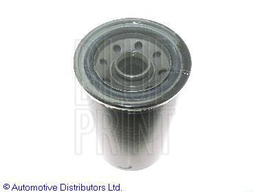 Filtre à huile - BLUE PRINT - ADC42113