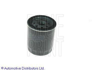 Filtre à huile - BLUE PRINT - ADC42119
