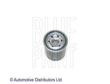 Filtre à huile - BLUE PRINT - ADC42121
