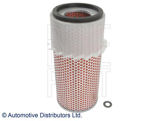 Filtre à air - BLUE PRINT - ADC42215