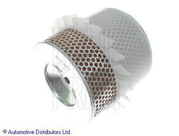 Filtre à air - BLUE PRINT - ADC42219