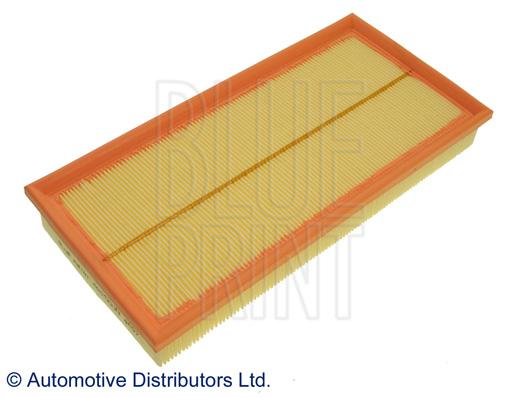 Filtre à air - BLUE PRINT - ADC42233