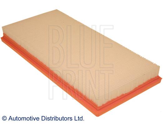 Filtre à air - BLUE PRINT - ADC42253