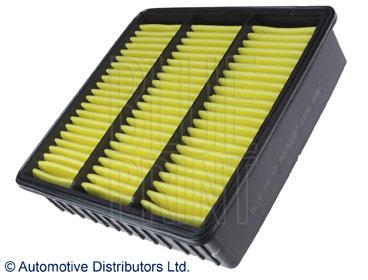 Filtre à air - BLUE PRINT - ADC42257