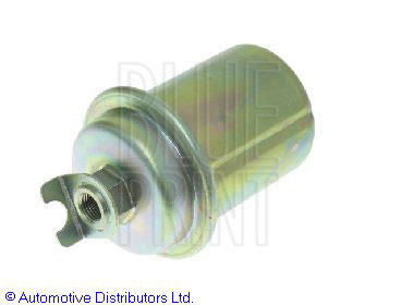 Filtre à carburant - BLUE PRINT - ADC42309