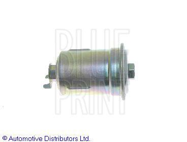 Filtre à carburant - BLUE PRINT - ADC42312
