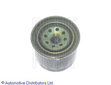 Filtre à carburant - BLUE PRINT - ADC42315