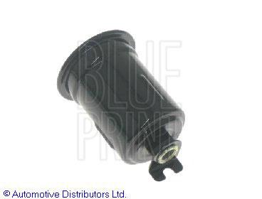 Filtre à carburant - BLUE PRINT - ADC42318