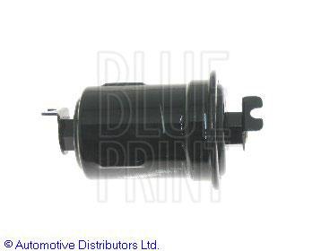 Filtre à carburant - BLUE PRINT - ADC42319