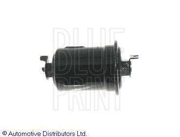 Filtre à carburant - BLUE PRINT - ADC42321