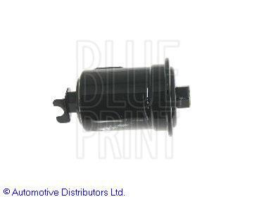 Filtre à carburant - BLUE PRINT - ADC42322