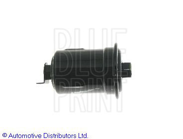 Filtre à carburant - BLUE PRINT - ADC42323
