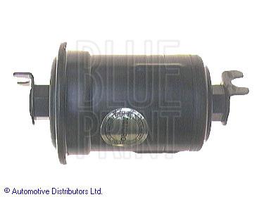 Filtre à carburant - BLUE PRINT - ADC42325