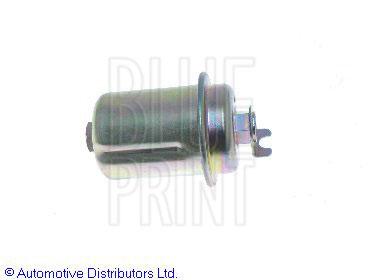 Filtre à carburant - BLUE PRINT - ADC42326