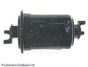 Filtre à carburant - BLUE PRINT - ADC42327